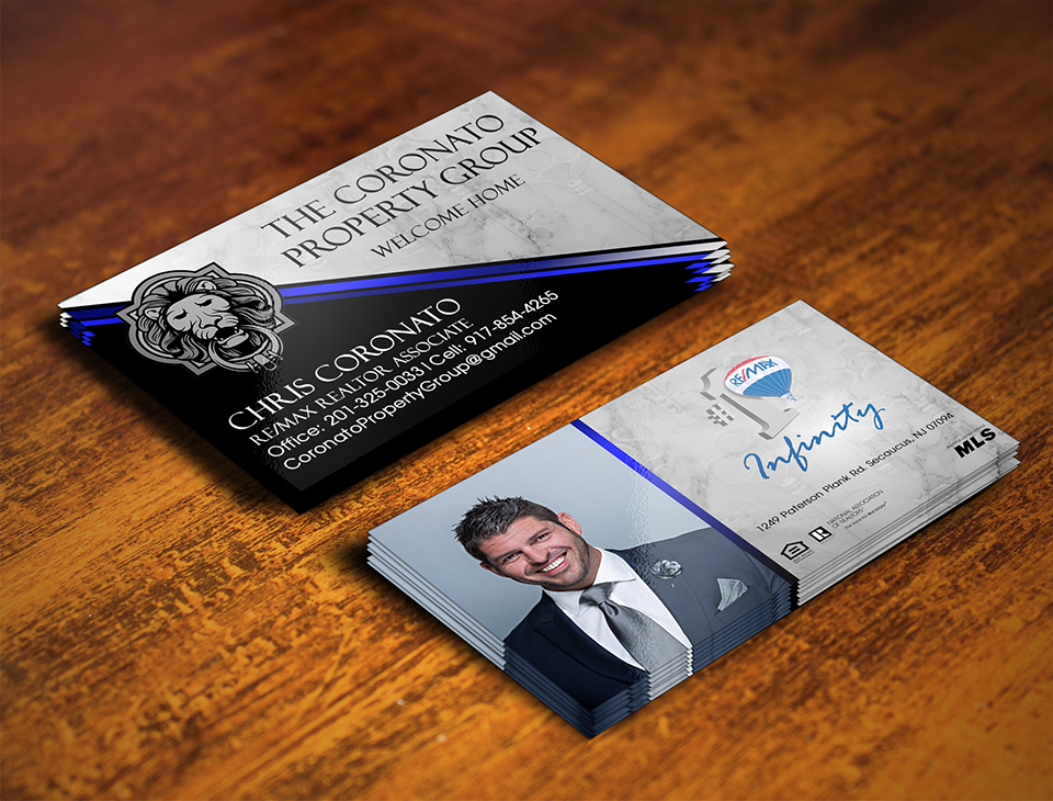 Coronato Business cards2 .jpg