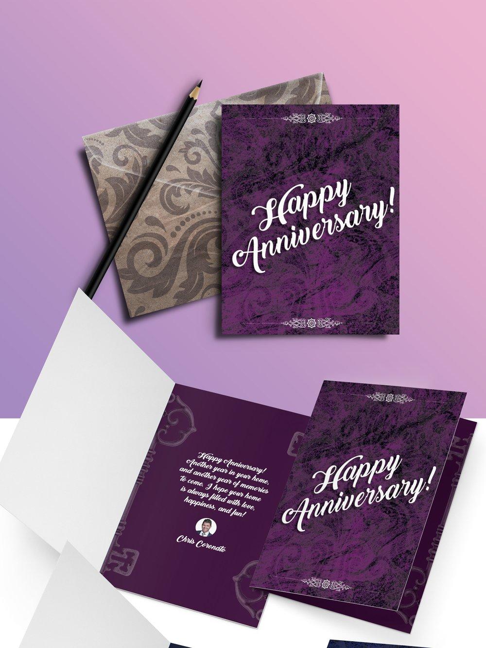 Greeting Card Mock Up.jpg
