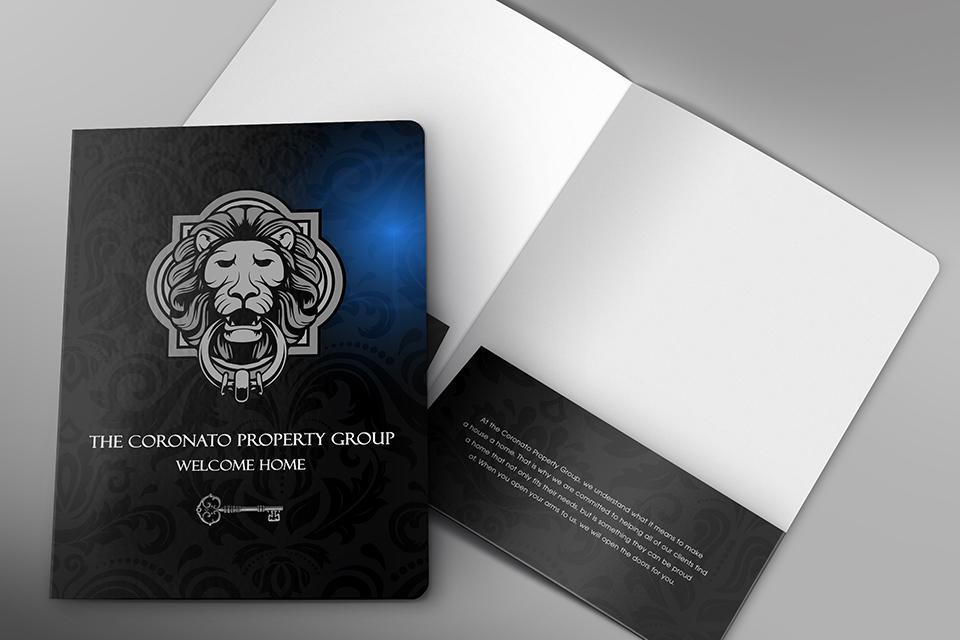 Coronato Folder.jpg