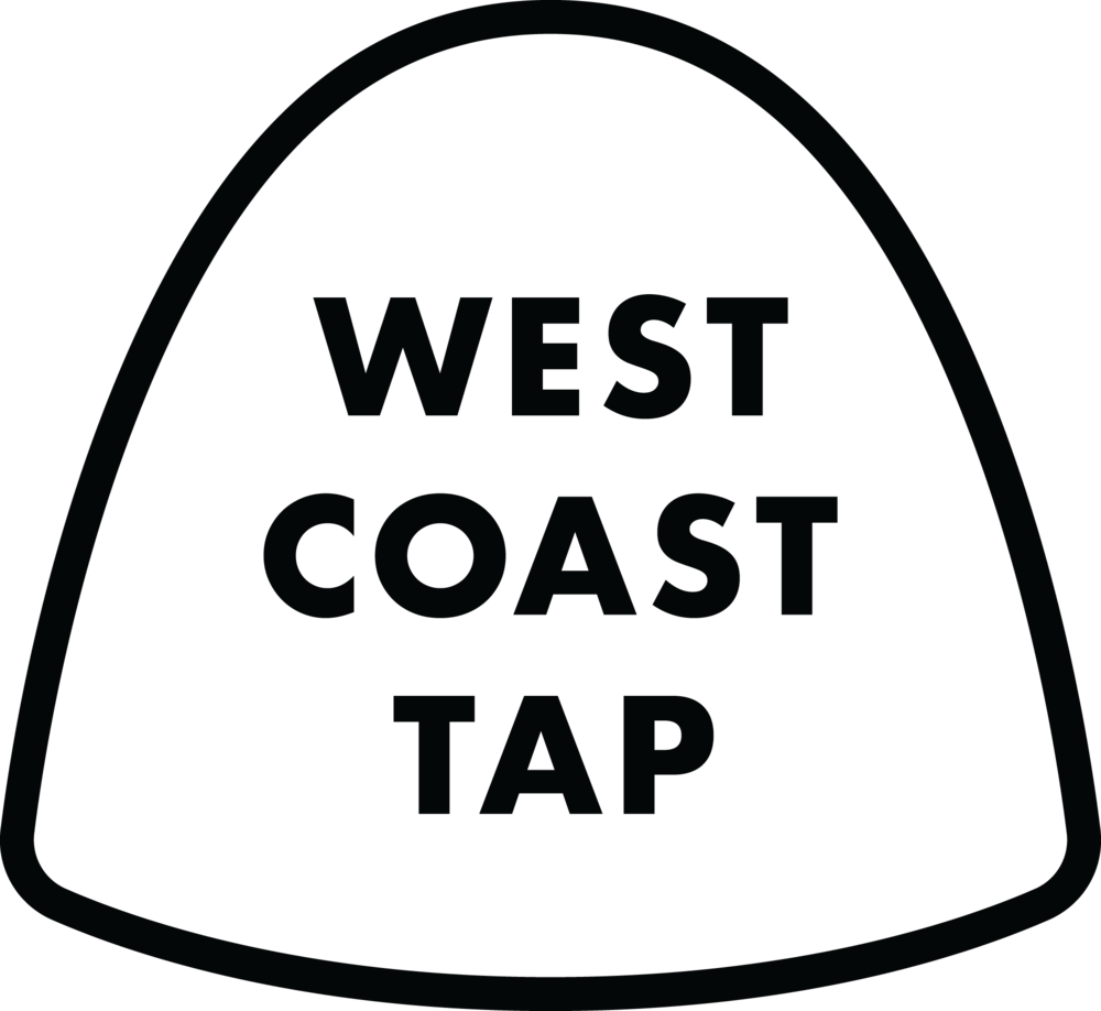 scholarships west coast tap Application for College Student Resume