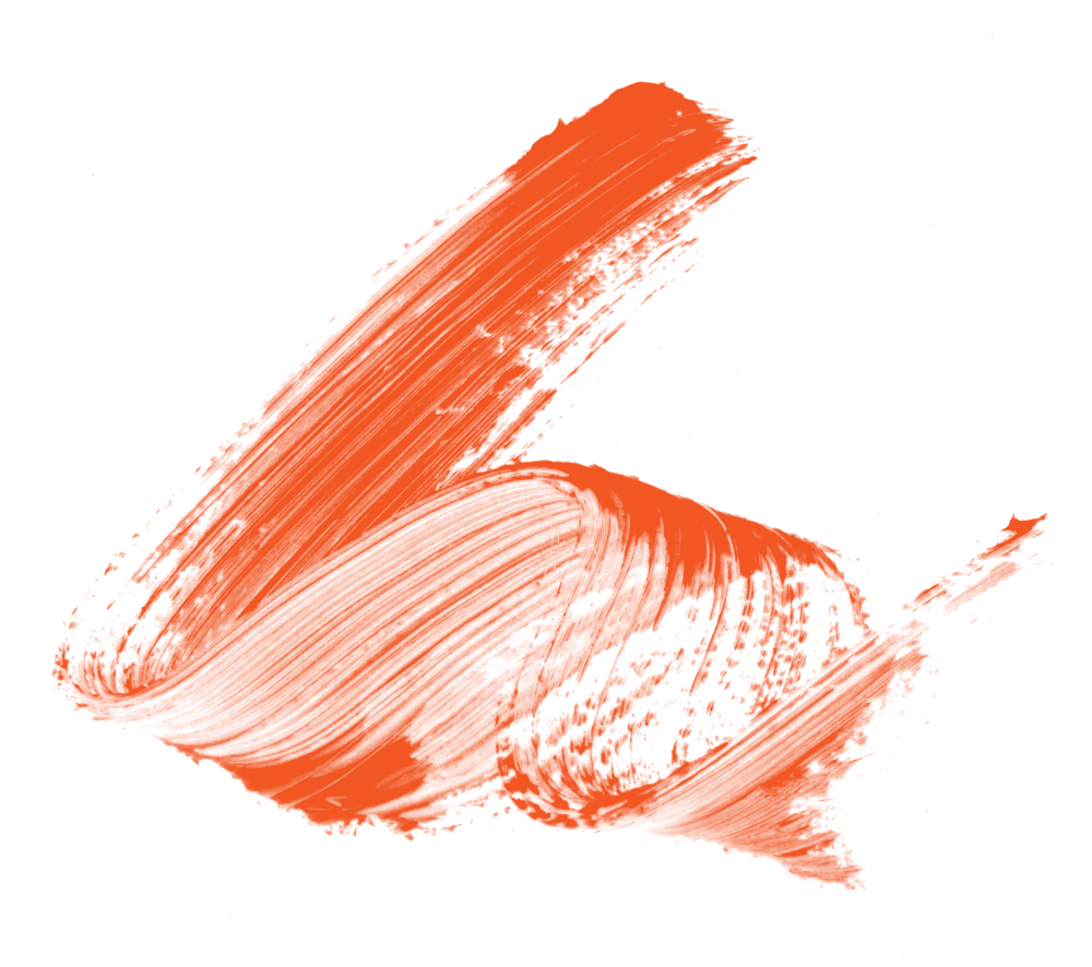 WTC_BrushStroke_v3_Orange_RBG.png
