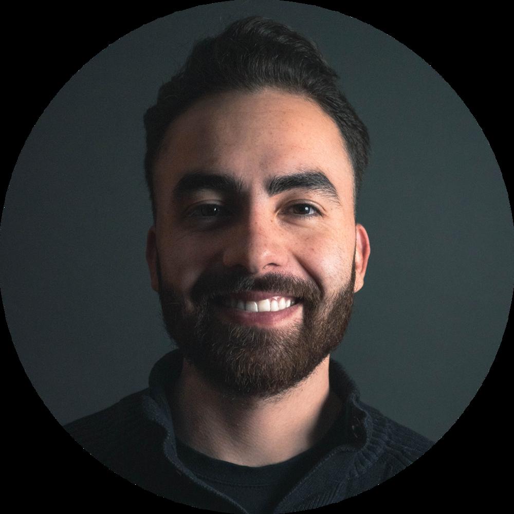 ADRIAN GARCIA - DIRECTOR, GOOGLE AD CAMPAIGNS- Google Adwords CertifiedDIRECTOR, SEO CAMPAIGNS