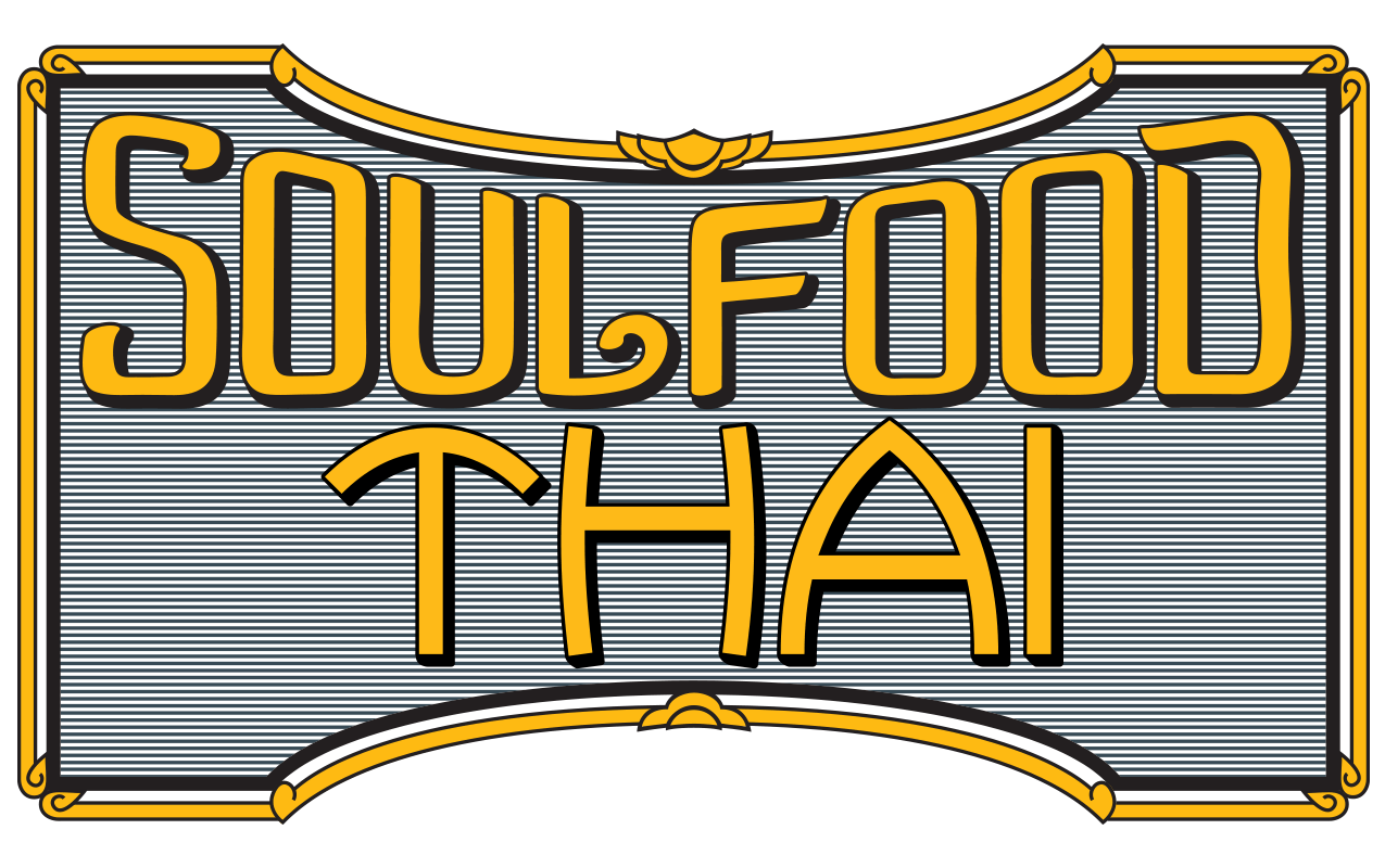 Soul Food Thai | Soho, Hong Kong