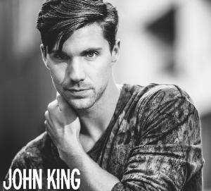 John King for Etix.jpg