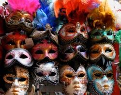 8526_original_venetian_mask-making_workshop_experience_1337853328.jpg