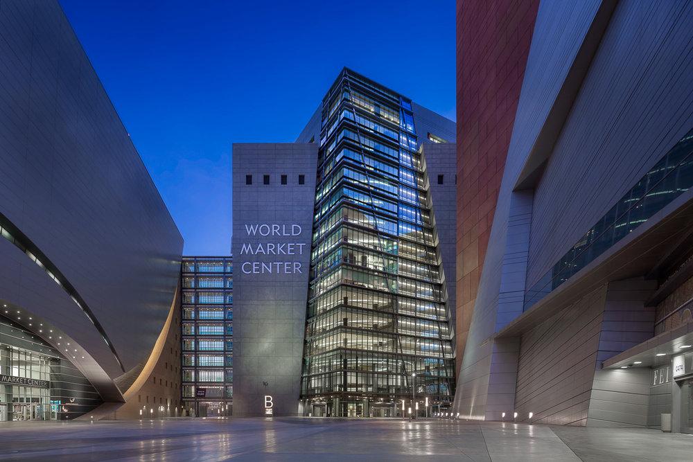 WMC After - Architectural Photographer Michael Tessler.jpg