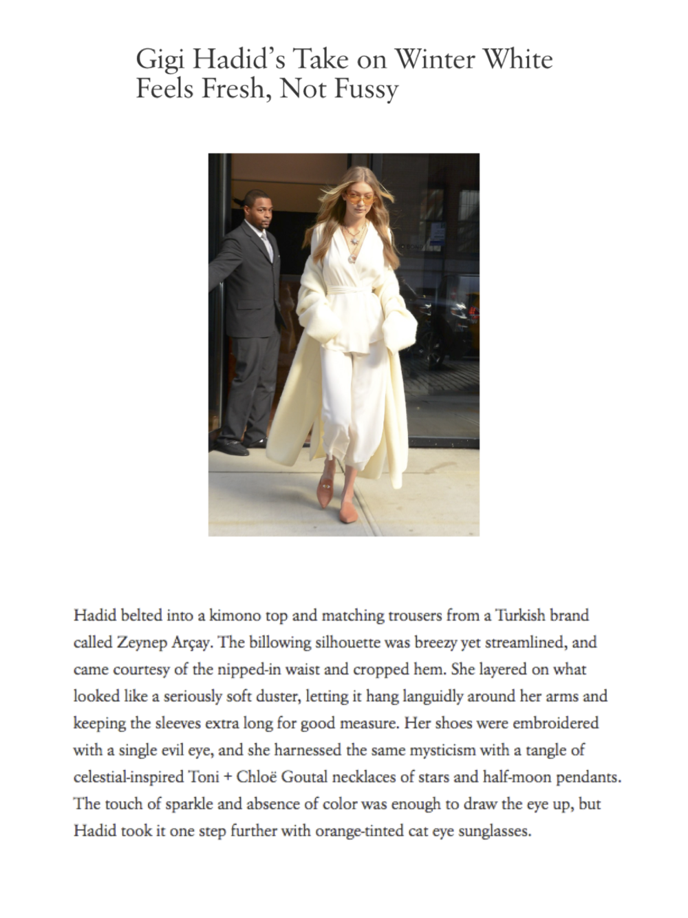 Vogue.com1.png