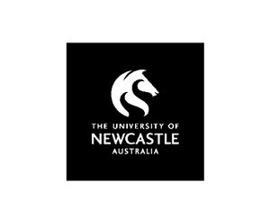 University of Newcastle.jpg