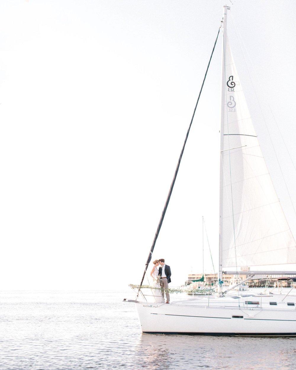 sail boat elopement-2.jpg