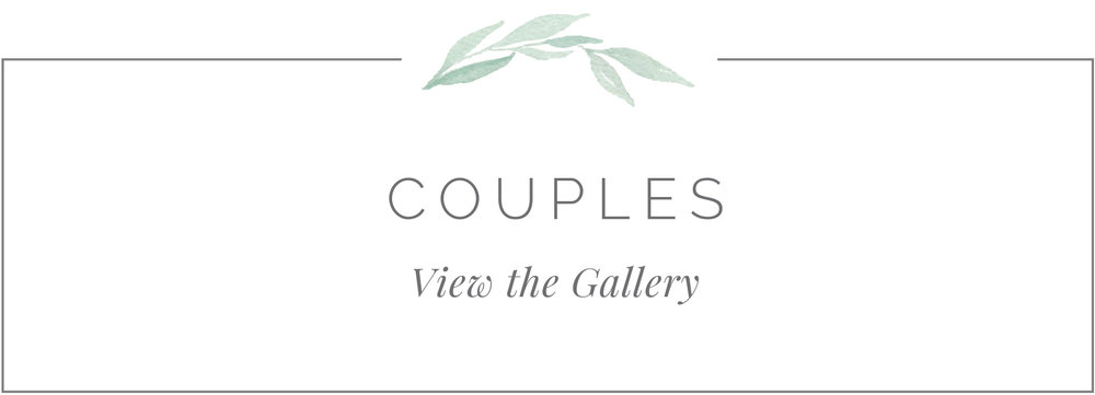 couplesgallerybutton 5 9 18.jpg