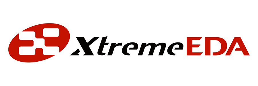 XTREME for web