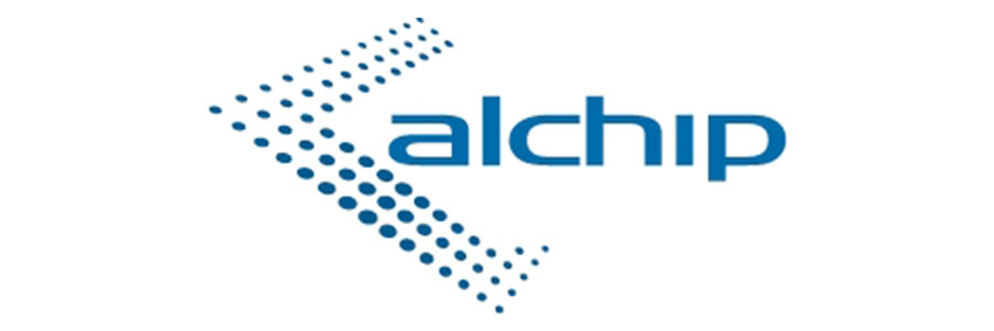 ALCHIP for web