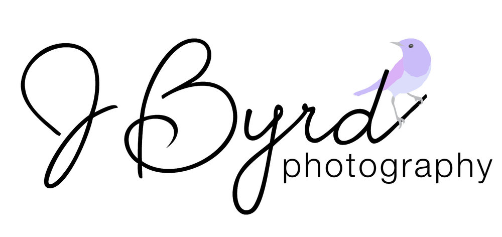 JByrd Photography
