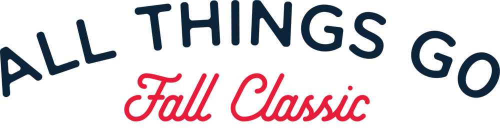 All Things Go Fall Classic Logo.png