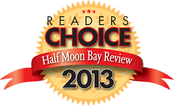 LOGO_Readers_Choice_2013.png