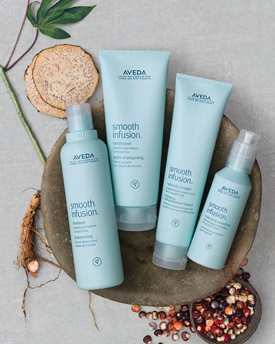 Aveda Smooth Infusion