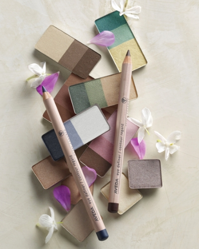 Aveda Eyeshadow