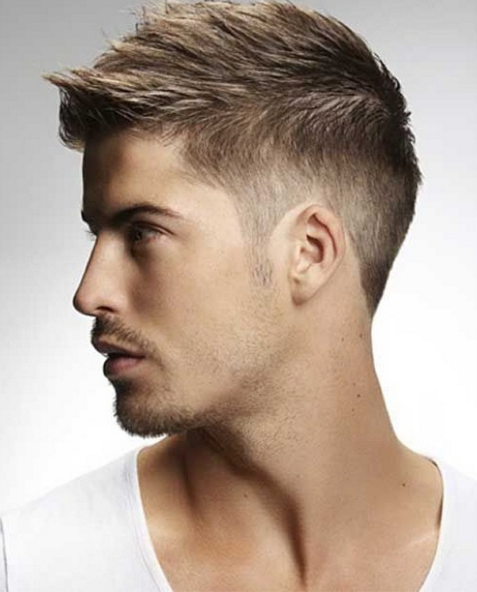 Hair-cuts-for-men