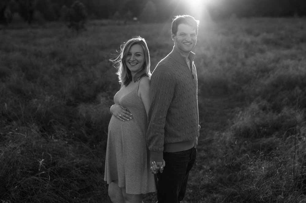 Atlanta maternity Photographer4.jpg