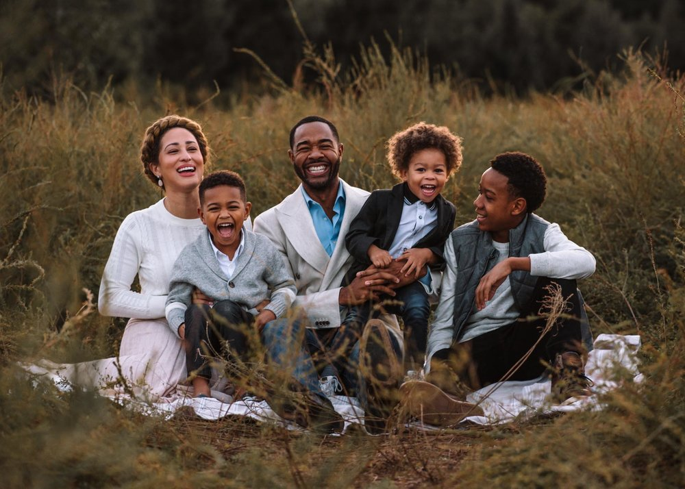 Family Photographer Atlanta-9862.jpg