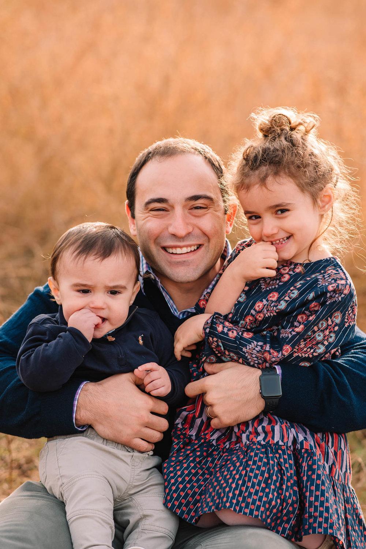 FamilyPhotographerAlpharetta4.jpg