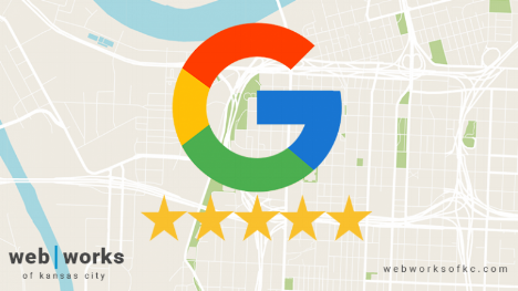 google review pic.PNG