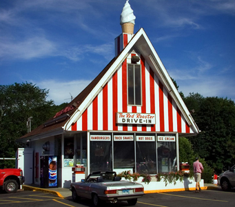 Red-Rooster-Drive-in-Brewster-1494458274.jpg