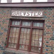 brewster.jpg