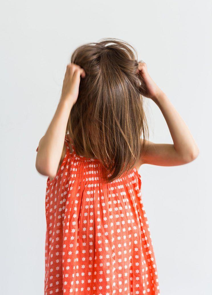 orange girl 1.jpg