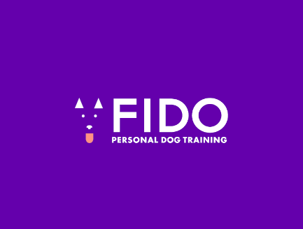 FIDO Personal Dog Training