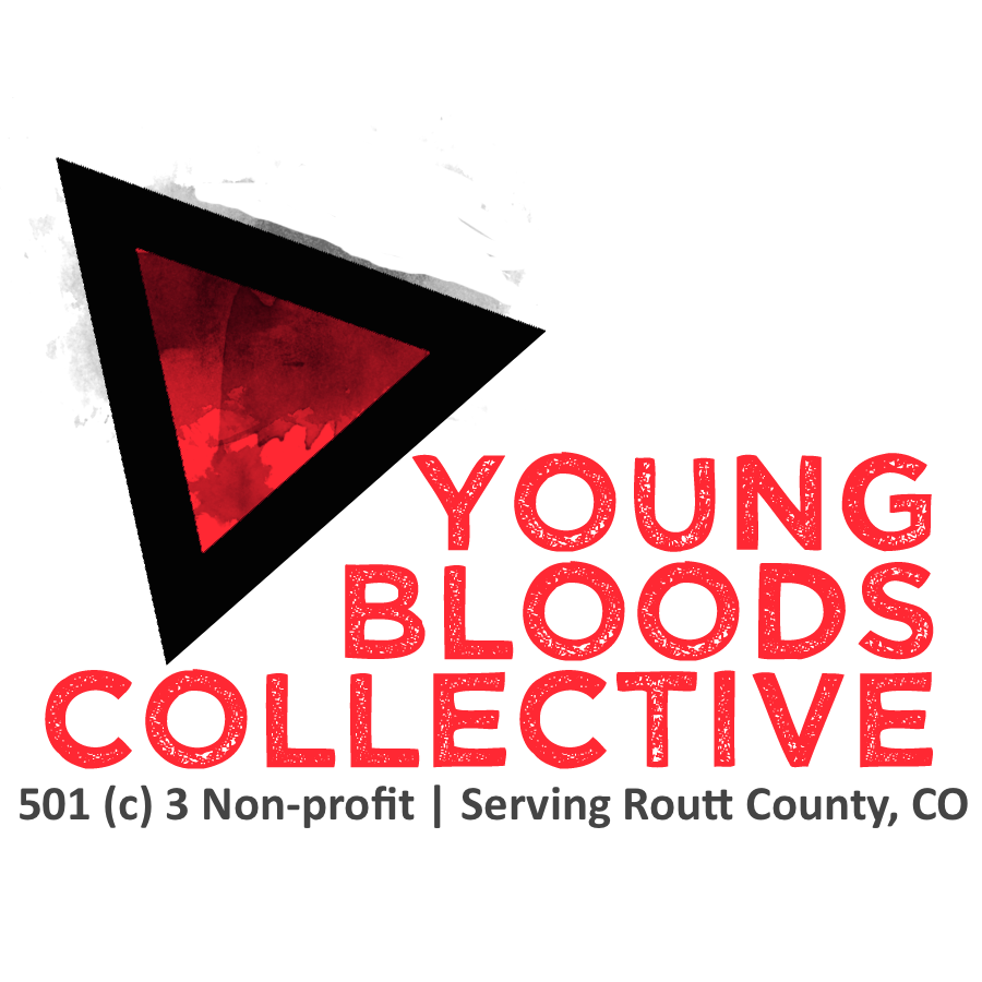 Young Bloods Collective