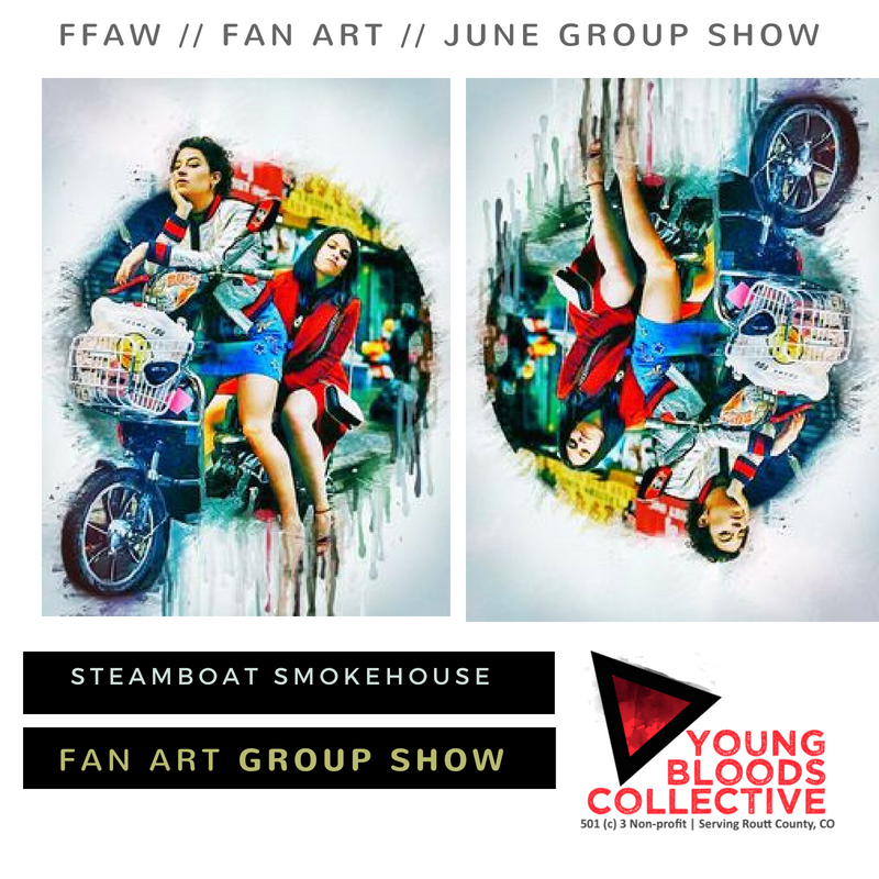 two may artwalk shows (3).jpg