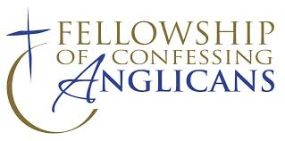 FCA Australia is part of a global movement of Anglicans promoting reform of the Anglican church by the Gospel. -