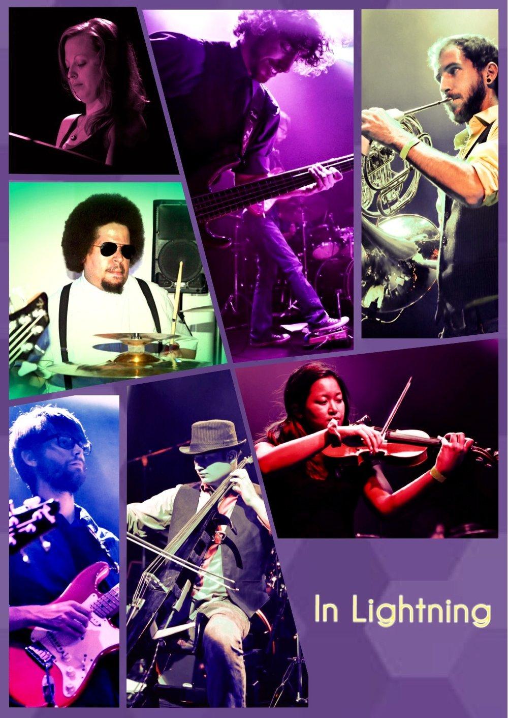 InL Collage.JPG