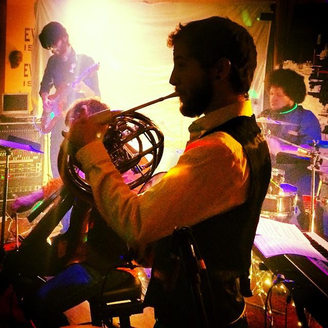 French Horn Shot.jpg