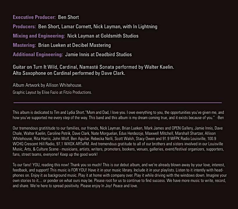 Album Credits.jpeg