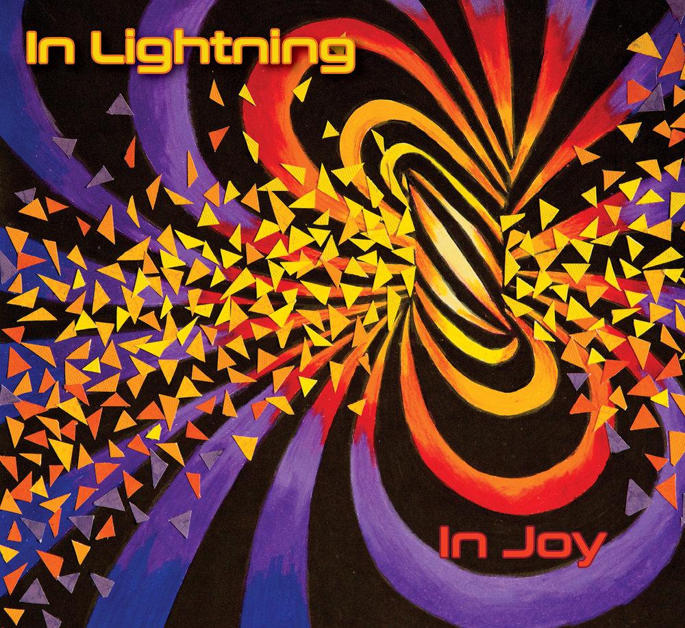 In Joy Cover Elise.jpg