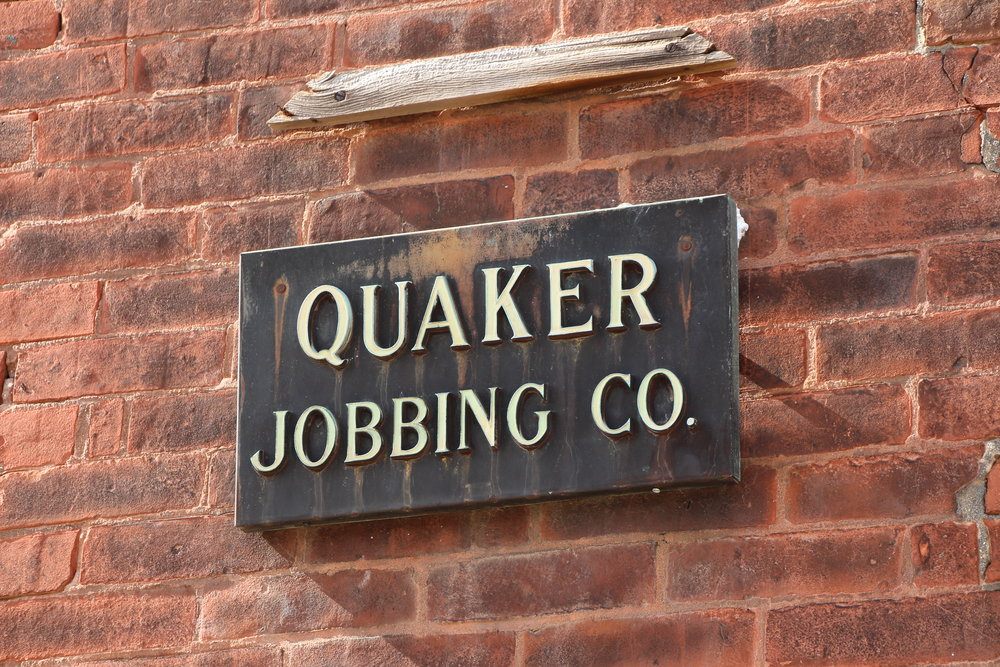 QJC sign entry sign.JPG