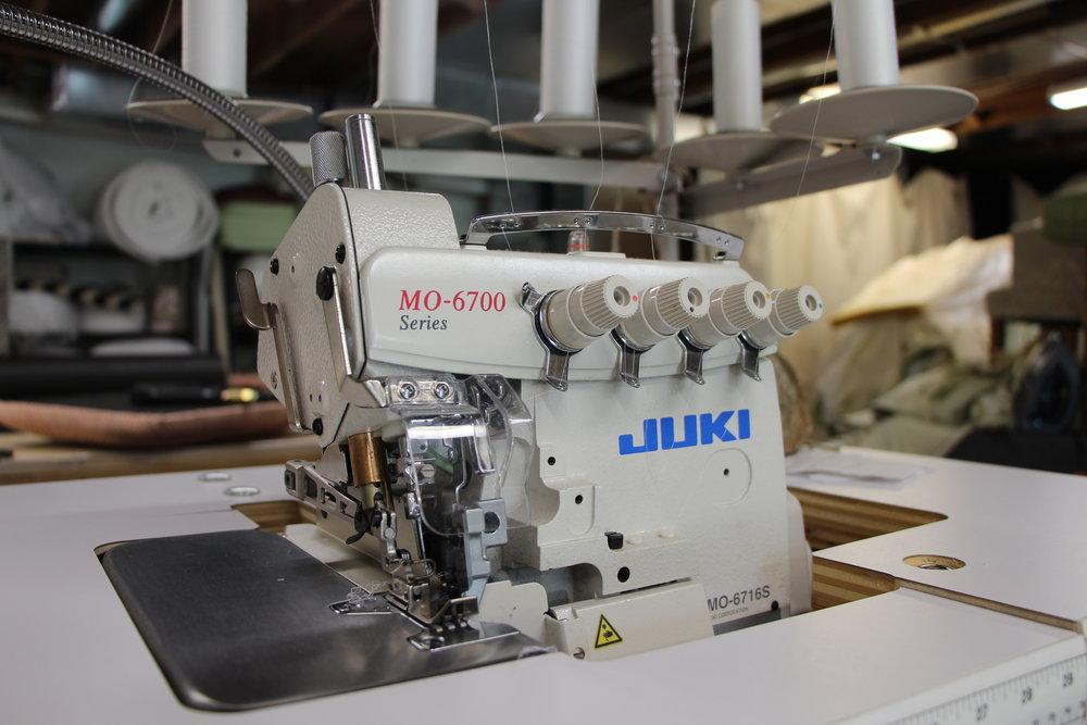 Juki 5 thread.JPG