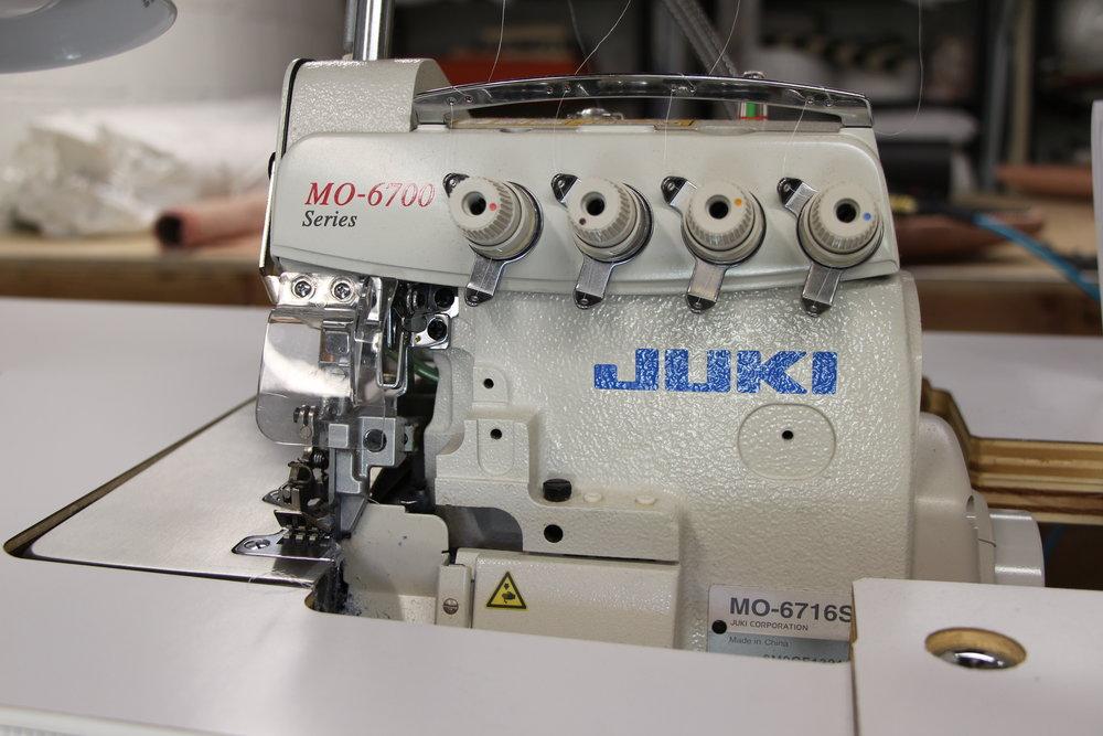Juki front.JPG