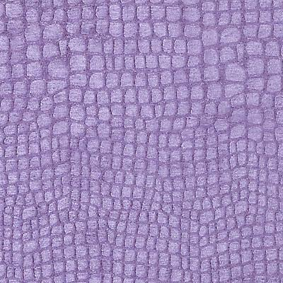 Duralee's Amethyst, Sagamore Hill Woven Collection