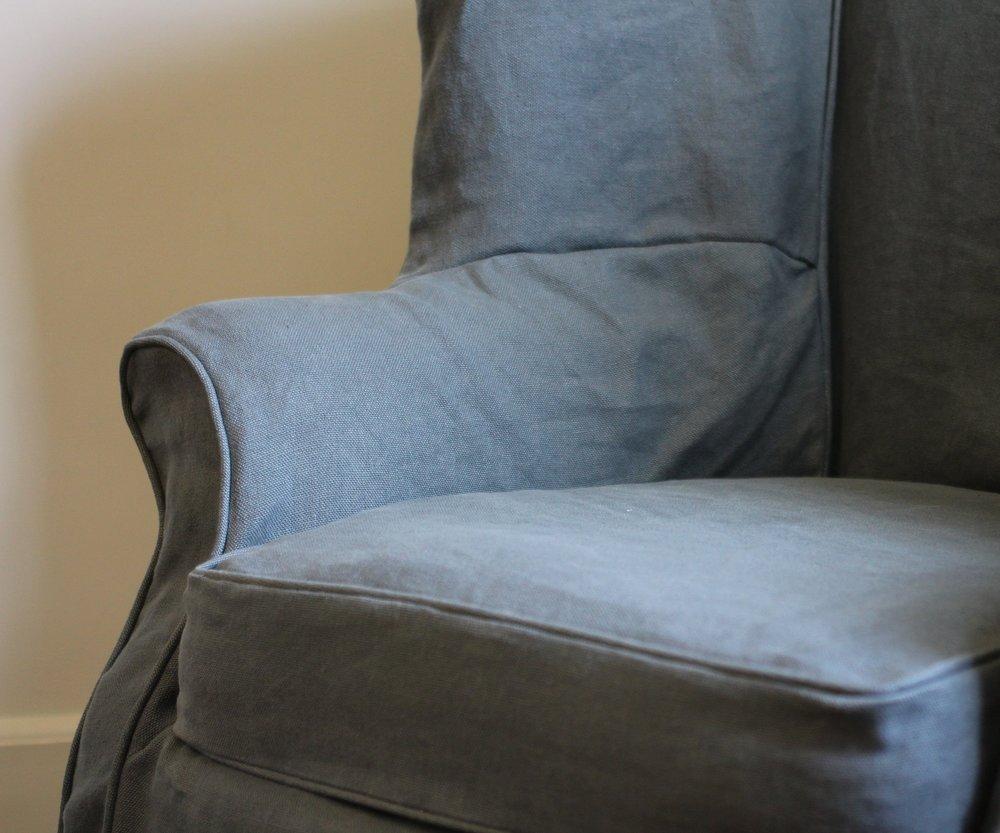 leslie slip seat.JPG
