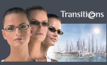 Transition-Lenses-2.jpg