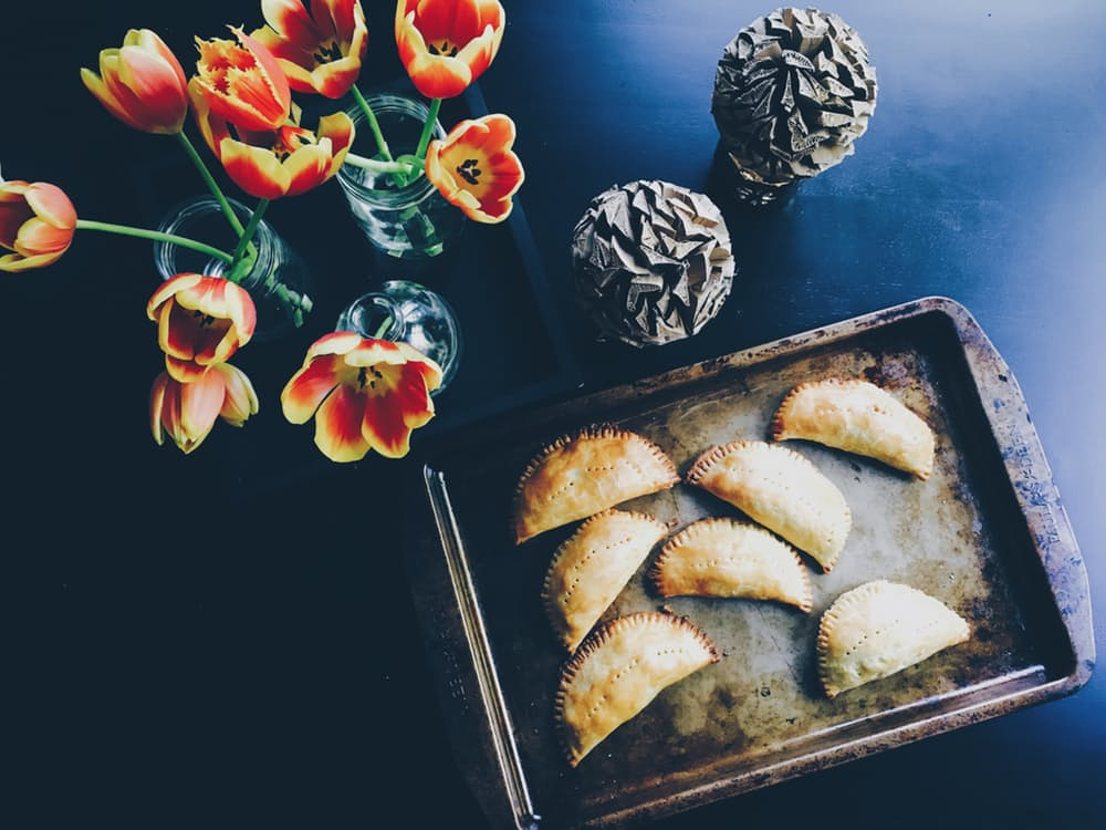 aspen larry macintyre catering appetizers