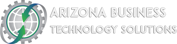 Arizona Business Technology Solutions