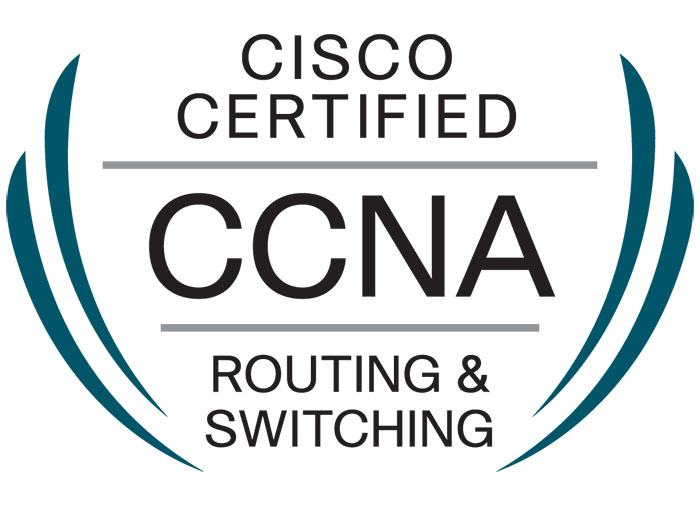 New-CCNA-Routing-and-Switching-Certification-v3.0.jpg