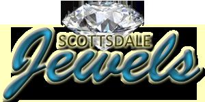 scottsdale jewls.png