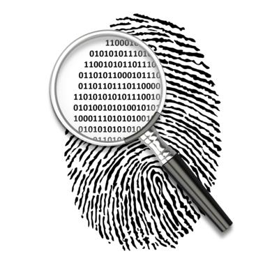 Digital-Forensics.png