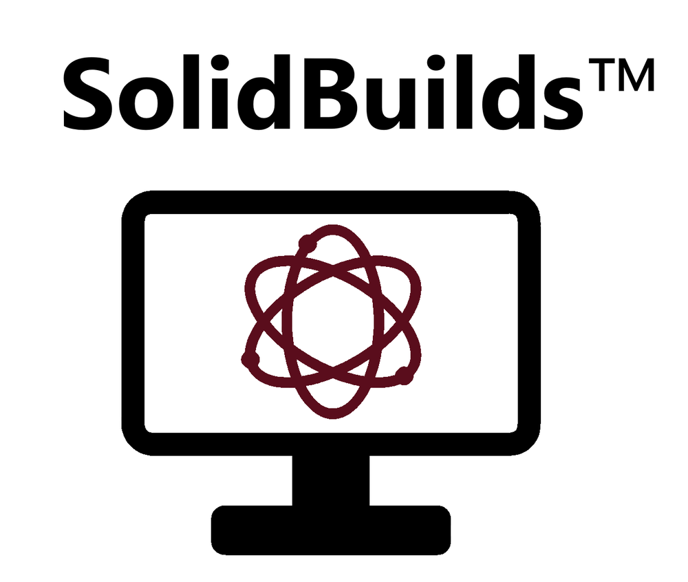 SolidBuilds Logo.png