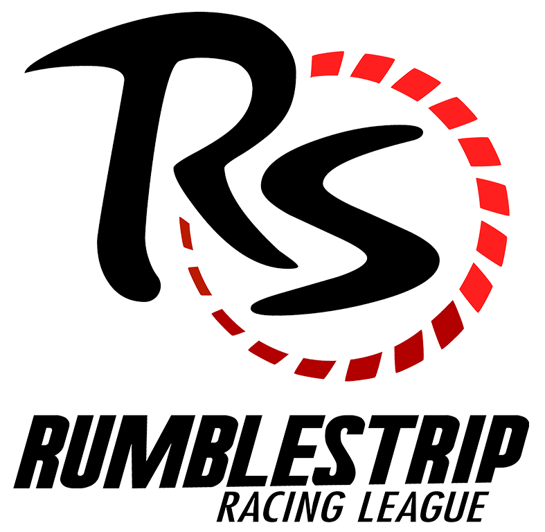Rumblestrip Sim Racing League